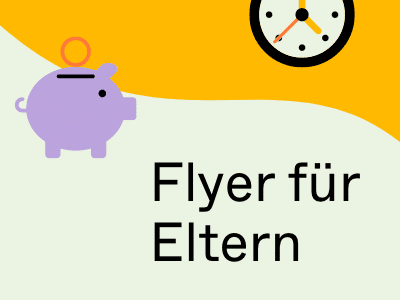 eltern lesen lernen - Fyler für Eltern