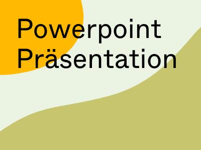 eltern lesen lernen Powerpoint
